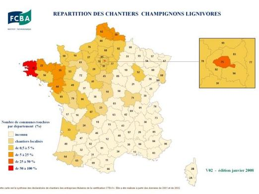 Carte-FCBA-champignons-France