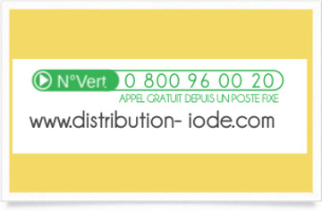 http://www.vienne.gouv.fr/var/ide_site/storage/images/actualites/campagne-iode-2016/cadre-internet-numvert/60779-1-fre-FR/cadre-Internet-numvert.jpg