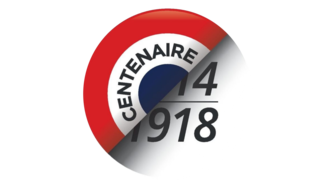 Le label Centenaire
